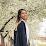 Tiara Johnson's profile photo