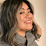 Tiffany Sison's profile photo