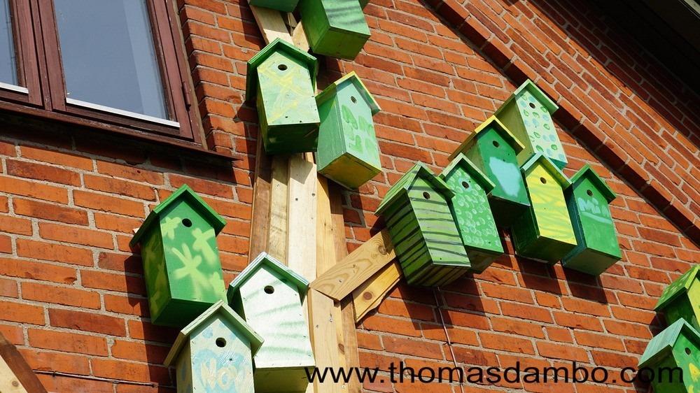 thomas-dambo-birdhouses-7