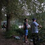 20150829_Fishing_Zalybivka_027.jpg