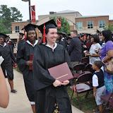 Graduation 2011 - DSC_0291.JPG