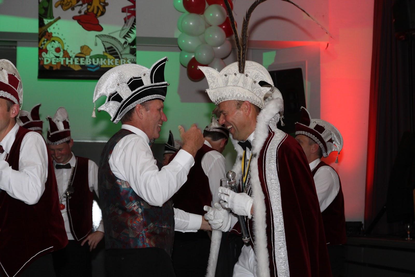 a Prinsen verkiezing 2017-2018 - IMG_7573.JPG
