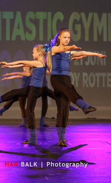 Han Balk Fantastic Gymnastics 2015-8780.jpg