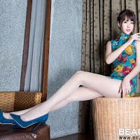 [Beautyleg]2015-08-19 No.1175 Miso 0032.jpg