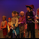 2012PiratesofPenzance - IMG_0696.JPG