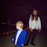 Christmas Lights - 115_8853.JPG