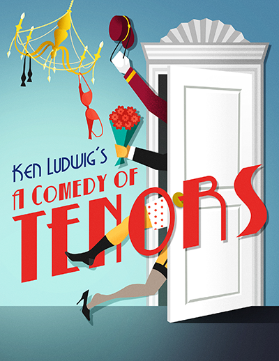 [A-Comedy-of-Tenors%5B3%5D]
