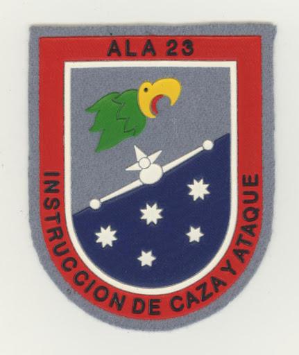 SpanishAF ALA 23 v2.JPG