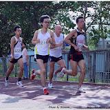 必達夏日長跑2009 (1)