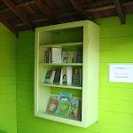 librarie-rans-jura.JPG