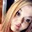 Kimmee Reynolds's profile photo