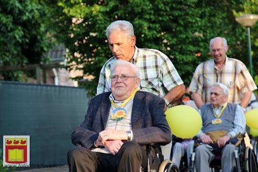 Rolstoel driedaagse 26-06-2012 overloon dag 1 (53).JPG