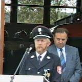 1988FFGruenthalFFhaus - 1988FFGJohannWBGMMisslbeck.jpg