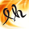 Liveheart Ministries icon