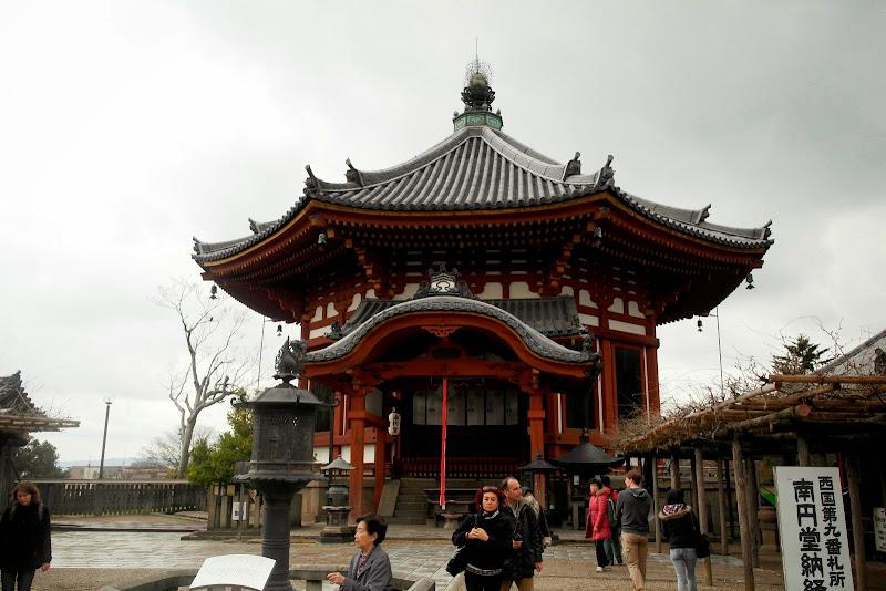 2014 Japan - Dag 8 - janita-SAM_6223.JPG