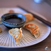 phuket restaurant baba pool club sri panwa phuket 027.JPG