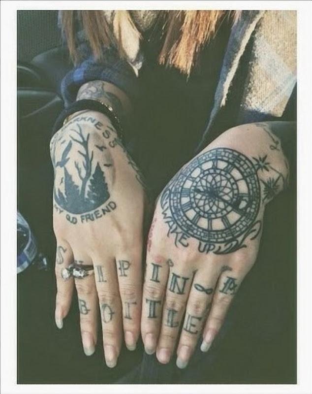 tatuagens_para_meninas_32