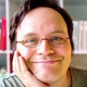 Michael Zehrer Avatar