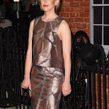 OIC - ENTSIMAGES.COM - Hattie Morahan  at the Mr Holmes - UK film premiere in London  10th June 2015  Photo Mobis Photos/OIC 0203 174 1069