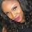 Safia Johnson's profile photo