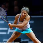 Sara Errani - Porsche Tennis Grand Prix -DSC_9530.jpg