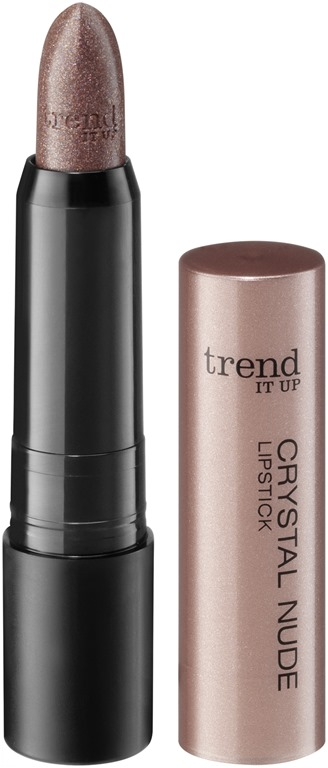 [4010355288394_trend_it_up_Crystal_Nude_Lipstick_010%5B6%5D]