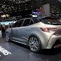 2019-Toyota-Auris-Hybrid-02.jpg