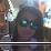 ariana garcia's profile photo