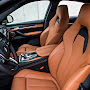 Yeni-BMW-X6M-2015-080.jpg