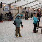 Sinterklaas bij de schaatsbaan - IMG_0401.JPG