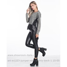 art-w1223-jumper-with-pointy-back-1 15-00.jpg
