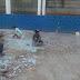 Renovasi Kolam Renang yang Baik
