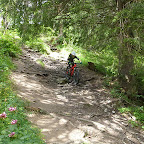 3Länder Enduro jagdhof.bike (44).JPG