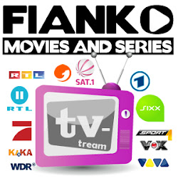 Live TV Stream Fernsehsender