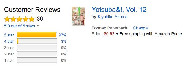Yotsubato12