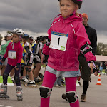 12.08.11 SEB 6. Tartu Rulluisumaraton - TILLU ja MINI + SPRINT - AS20120811RUM_035V.jpg
