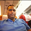 Sujan Garai's profile photo