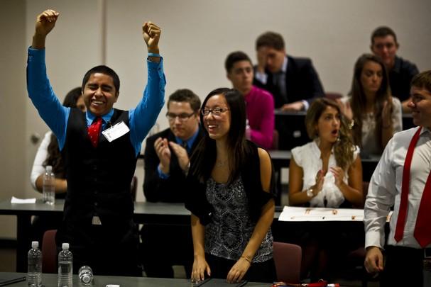 2012 CEO Academy - NDN%2B2.jpg