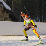 Biathlon-WM Ruhpolding 129.jpg