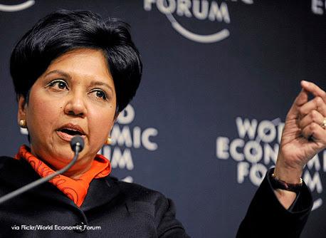 Las 7 Mujeres de Negocios más Influyentes del mundo