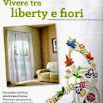3 tenda Giovanna Armano.jpg