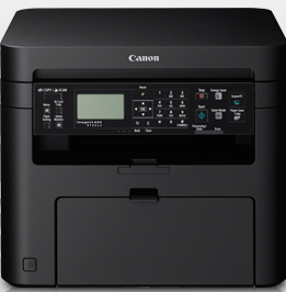 How to download Canon imageCLASS MF221d printer driver