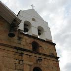 Capilla de Las Nieves