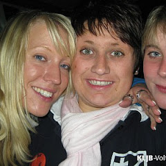 Erntedankfest 2008 Tag2 - -tn-IMG_0743-kl.jpg