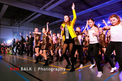 Han Balk Voorster Dansdag 2016-3918-2.jpg