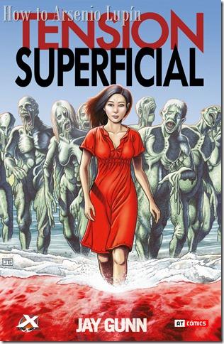 P00001 - Tensión Superficial #1