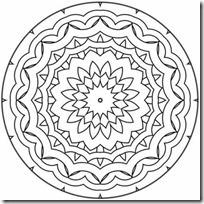 imagenes-de-mandalas-para-imprimir-5[1]_thumb