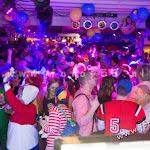 carnavals_hooikar_zaterdag_2015_002.jpg