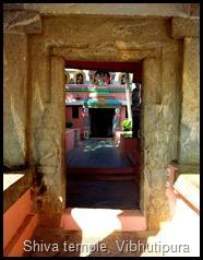 Vibhutipura1
