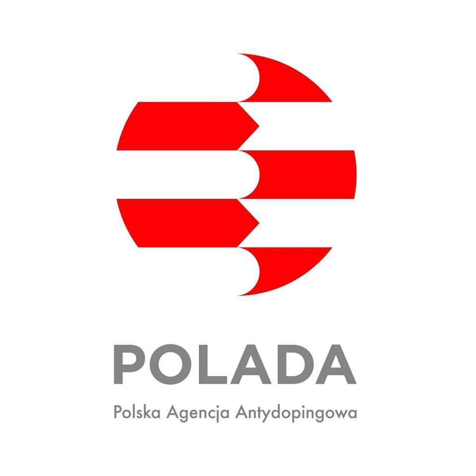 POLADA logo.jpg
